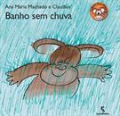 BANHO SEM CHUVA