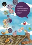 O ENCAFRONHADOR DE TROMBILACIOS