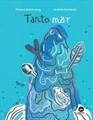 TANTO MAR