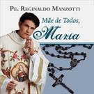 MAE DE TODOS, MARIA