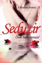 SEDUZIR
