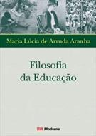 FILOSOFIA DA EDUCAÇAO