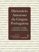 DICIONARIO AMOROSO DA LINGUA PORTUGUESA
