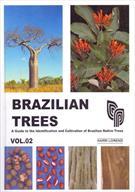 BRAZILIAN TREES VOL 2