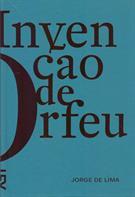 INVENÇAO DE ORFEU