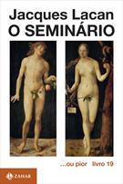 SEMINARIO, O LIVRO 19...OU PIOR