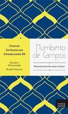 CONTOS SATIRICOS DO CONSELHEIRO XX