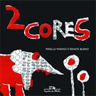 2 CORES
