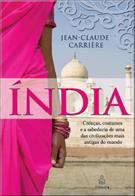 INDIA: UM OLHAR AMOROSO
