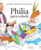 PHILIA PARA COLORIR