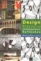 DESIGN BRASILEIRO CONTEMPORANEO: REFLEXOES