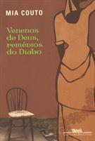 VENENOS DE DEUS, REMEDIOS DO DIABO: AS INCURAVEIS VIDAS DE VILA CACIMBA
