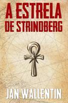 A ESTRELA DE STRINDBERG