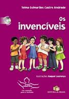 LIVRO OS INVENCIVEIS