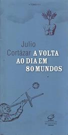 A VOLTA AO DIA EM 80 MUNDOS: TOMO II