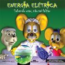 ENERGIA ELETRICA: SABENDO USAR, NAO VAI FALTAR