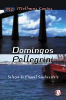 DOMINGOS PELLEGRINI