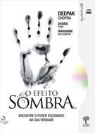 EFEITO SOMBRA, O (AUDIOBOOK)