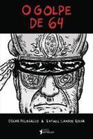 O GOLPE DE 64