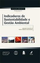 INDICADORES DE SUSTENTABILIDADE E GESTAO AMBIENTAL