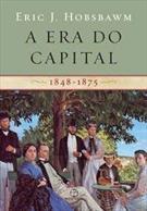 A ERA DO CAPITAL: 1848-1875
