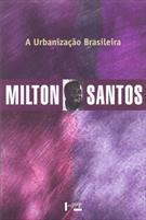 A URBANIZAÇAO BRASILEIRA