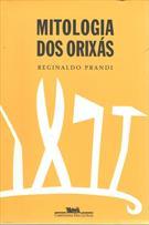 MITOLOGIA DOS ORIXAS