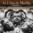 AS LIRAS DE MARILIA