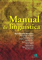 MANUAL DE LINGUISTICA