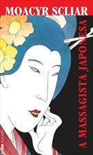 A MASSAGISTA JAPONESA