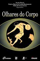 OLHARES DO CORPO