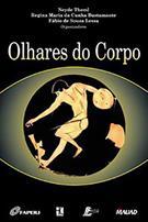 LIVRO OLHARES DO CORPO
