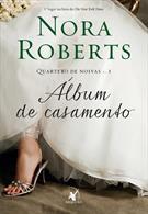 ALBUM DE CASAMENTO