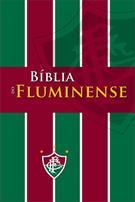 BIBLIA DO FLUMINENSE