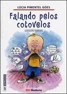 FALANDO PELOS COTOVELOS