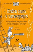 ENTRE RAIOS E CARANGUEJOS
