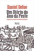 UM DIARIO DO ANO DA PESTE