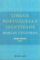 LINGUA PORTUGUESA E IDENTIDADE: MARCAS CULTURAIS