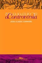 A CONTROVERSIA