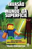 INVASAO DO MUNDO DA SUPERFICIE