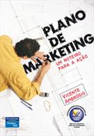 PLANO DE MARKETING: UM ROTEIRO PARA A AÇAO