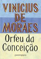 ORFEU DA CONCEIÇAO
