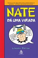 NATE DA UMA VIRADA