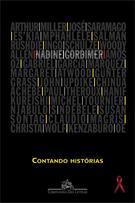 CONTANDO HISTORIAS