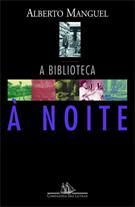 A BIBLIOTECA A NOITE