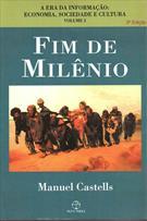 FIM DE MILENIO