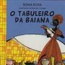 TABULEIRO DA BAIANA