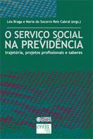 SERVIÇO SOCIAL NA PREVIDENCIA