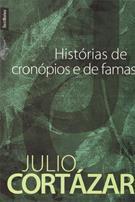 HISTORIAS DE CRONOPIOS E DE FAMAS (EDIÇAO DE BOLSO)