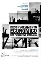 DESENVOLVIMENTO ECONOMICO: UMA PERSPECTIVA BRASILEIRA